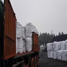 Coking coal suppliers,coking coal exporters