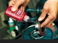 Loctit Seal gum for lcd refurbished LCD backlight sealant UV glue for mobile phone repair