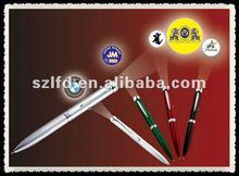 powerful flashlight diagnostic penlight medical pen torch mini led penlight pen with led light dental torch