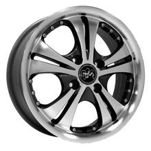 "japan sport rim low price alloy rim 16"" motorcycle rim"