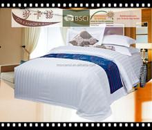Primaloft Hypoallergenic Down Alternative Firm Density Standard Pillow