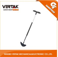 Rich experience good quality in China titanium shovel , shovel ,wooden shovel handle