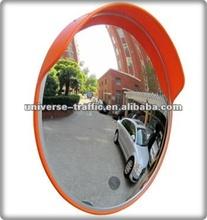 convex rear view mirror convex mirror for sale