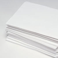 Lowest price wholesale a4 70gsm paper a4 printing paper