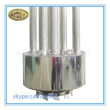 epoxy mixer machine powder mixer machine