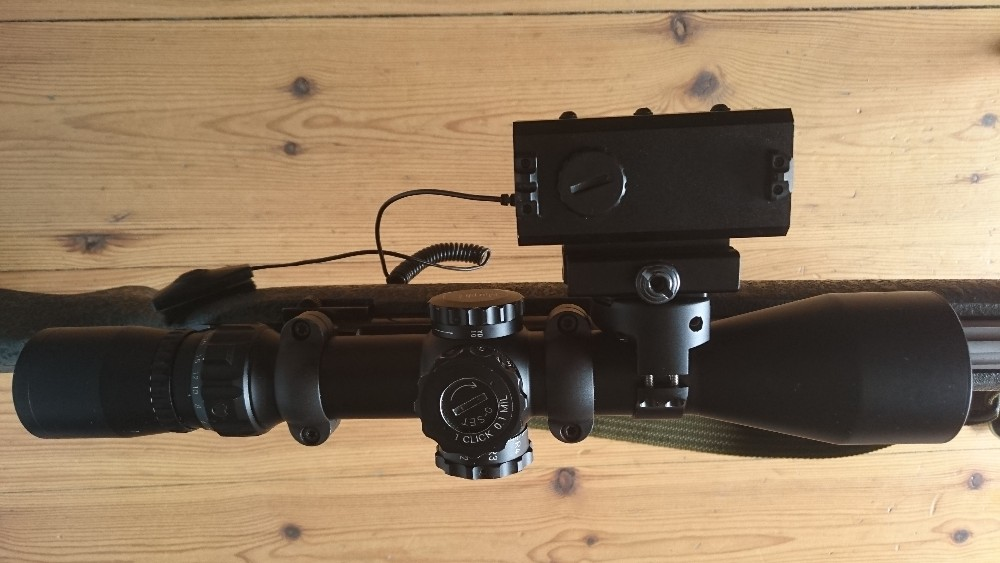 Side mounted riflescope rangefinder.JPG
