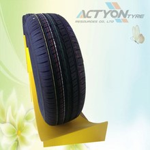 high quality best price new tires on sale