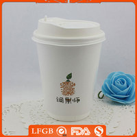 China shenzhen guangdong paper cup factory itc paper for cups