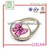 /p-detail/glamoroso-personalizada-nombre-plegable-suspensi%C3%B3n-del-monedero-gancho-de-la-bolsa-300002027911.html