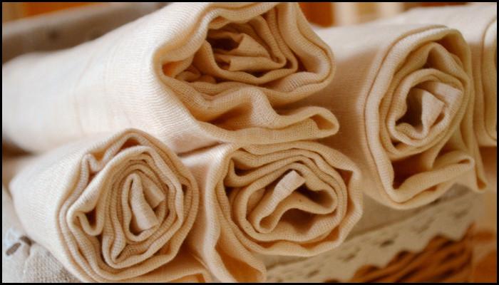 textile (6).jpg