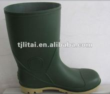 protective safety boots safety boots s3 fire resistant safety boots