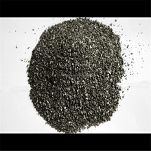 china best price high fixed carbon 98.5% carbon raiser/carbon additive