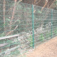 Galvanized pig fence with best price