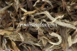 Pure Raw Material White Tea White Tea Extract