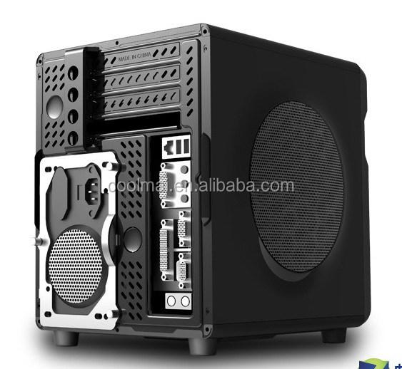 atx desktop computer case