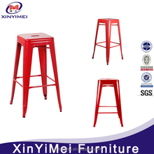 factory price marais chair company with heavy duty