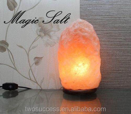 Natural Crystal Himalayan Salt Rock Lamp.jpg
