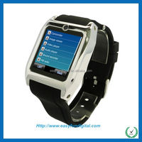 On Sale Water resistant Multi-languages Bluetooth watch