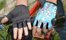 High Quality Pro Bike Glove