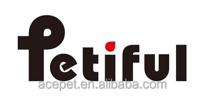 Petiful_logo.jpg
