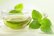 natural peppermint oil and extraction peppermint oil , peppermint massage oil