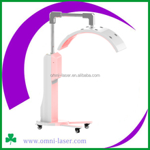professional pdt led light therapy equipment for sale/ol-900 led pdt bio-light therapy