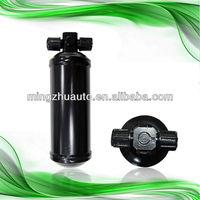 Universal Automotive Air Conditioner Accumulator