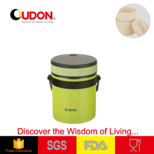 storage container to keep food hot 1L