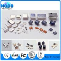 (Crystals Oscillators)new original factory price ABM11-24.000MHZ-B7G-T Oscillators(Electronic components)