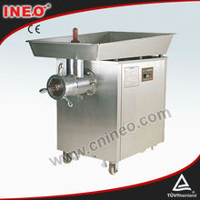 Butcher Factory Grinding Meat Industrial Meat Food Processing Machine/Meat Processing Plant/Meat And Bone Grinder