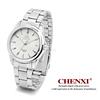 2015 Best Selling Watch Stainless Steel Back Water Resistant,Women Fashion Hand Watch,Watch Women