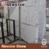 Sell white marble slab price for sale