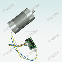 12 Volt Servo Motor 12 Volt Servo Motor Suppliers And