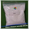 Plant Hormones: Auxin,98%TC IBA Root stimulator indole 3 butyric acid