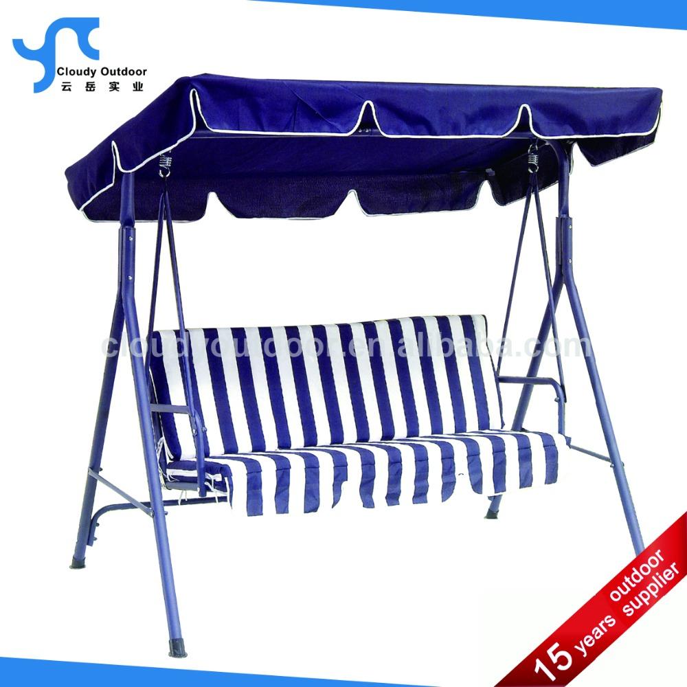 Good Sale Adult Garden Swing Chair Buy Swing Chair