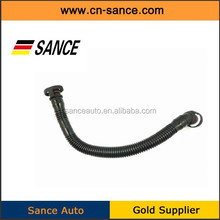 Crankcase Breather Hose 11157503523 for BMW E46 318i E83 E87 120i E90 320i