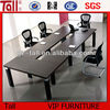 2014 new modern conference table