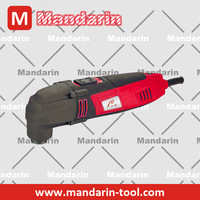 MANDARIN - hot sale series mini electric renovator tool as seen on TV show