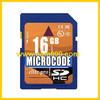 Digital Camera sdhc16GB/32GB sd card 16gb Class10 SD Card factory OEM SDHC Card