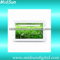 android mid tablet pc manual,tablet pc sale,china tablet pc manufacturer