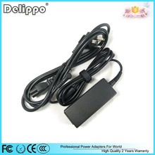 High efficient lightweight small ac/dc power supply for macbook pro charger adapter hdmi micro usb