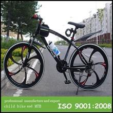 mini bike full suspension mountain bike road bikes
