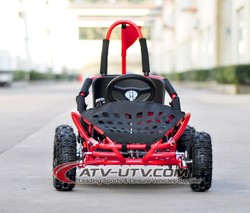 2015 Hot -Sailing cheap and cool ATV gas motorcycle for kids