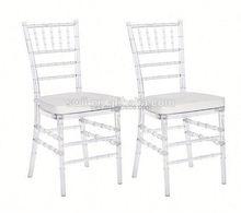 wedding event chairs white wedding chair clear back louis wedding chair xyn1120