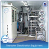 /product-gs/reverse-osmosis-system-containerized-water-treatment-plant-1994583942.html