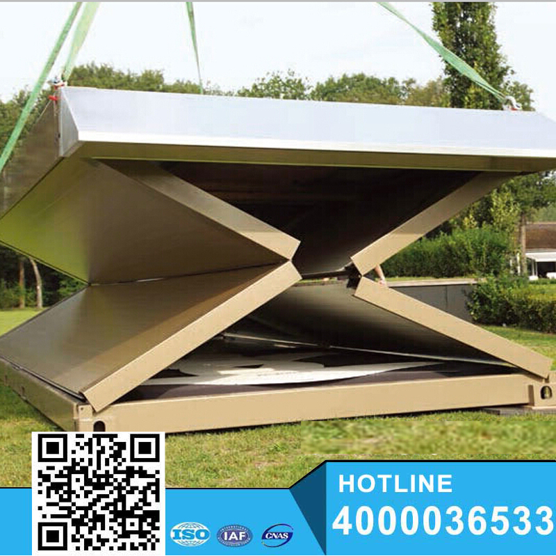 Foldable Easy Assemble Expandable Container House Buy