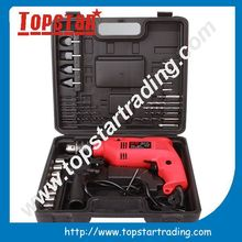 best seller power tools set electronic impact drill sets