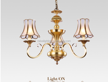 new design Crystal Chandelier Pendant 15 Lights , Chandelier Lamp QS1188
