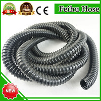 small manufacturing ideas pvc pipe/2 inch water hose/flexible drain pipe