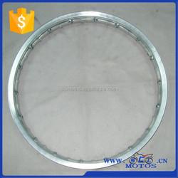 SCL-2012031358 WM Model motorcycle aluminum wheel rim